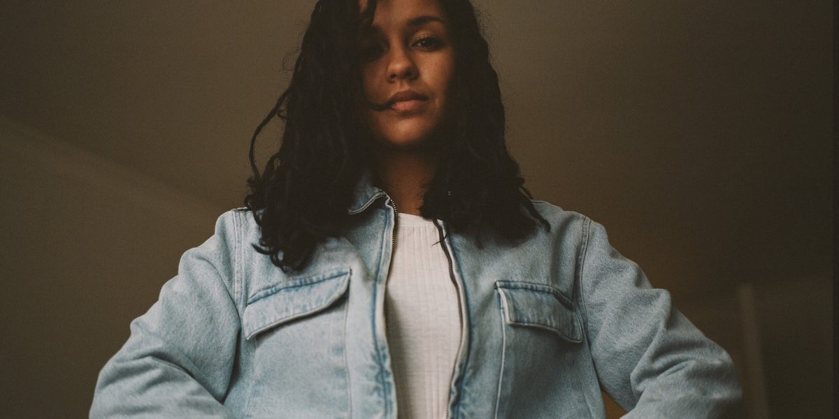 Ep34: Eliza Shaddad on picking the right size font
