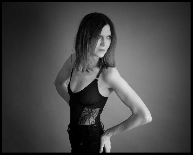 Ep41: Juliana Hatfield on drawing without looking