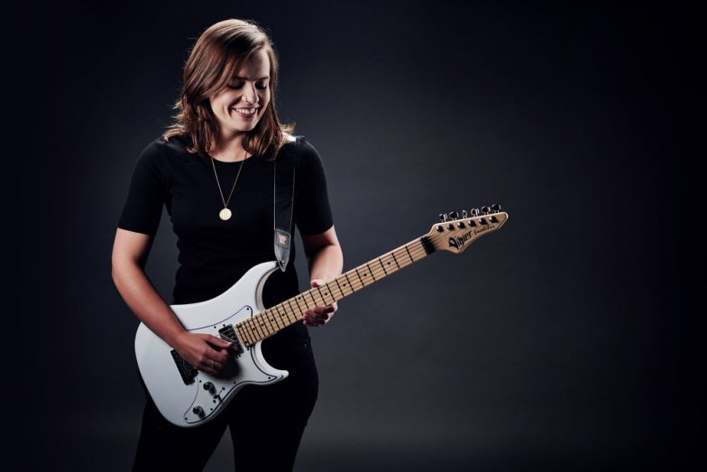 Ep45: Mary Spender on finding a smarter route to a full-time music career and building a huge fanbase on YouTube – Transcript